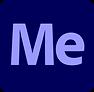 1200px-Adobe_Media_Encoder_Icon.svg.png