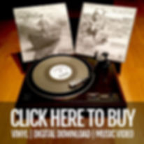 the-uplifter-stroud-vinyl-record-player-