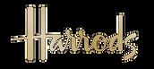 HARRODS-X-GARDEN-EVENTS.png