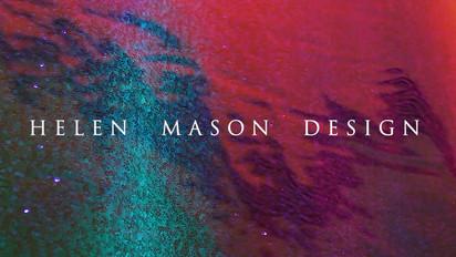 HELEN MASON DESIGN