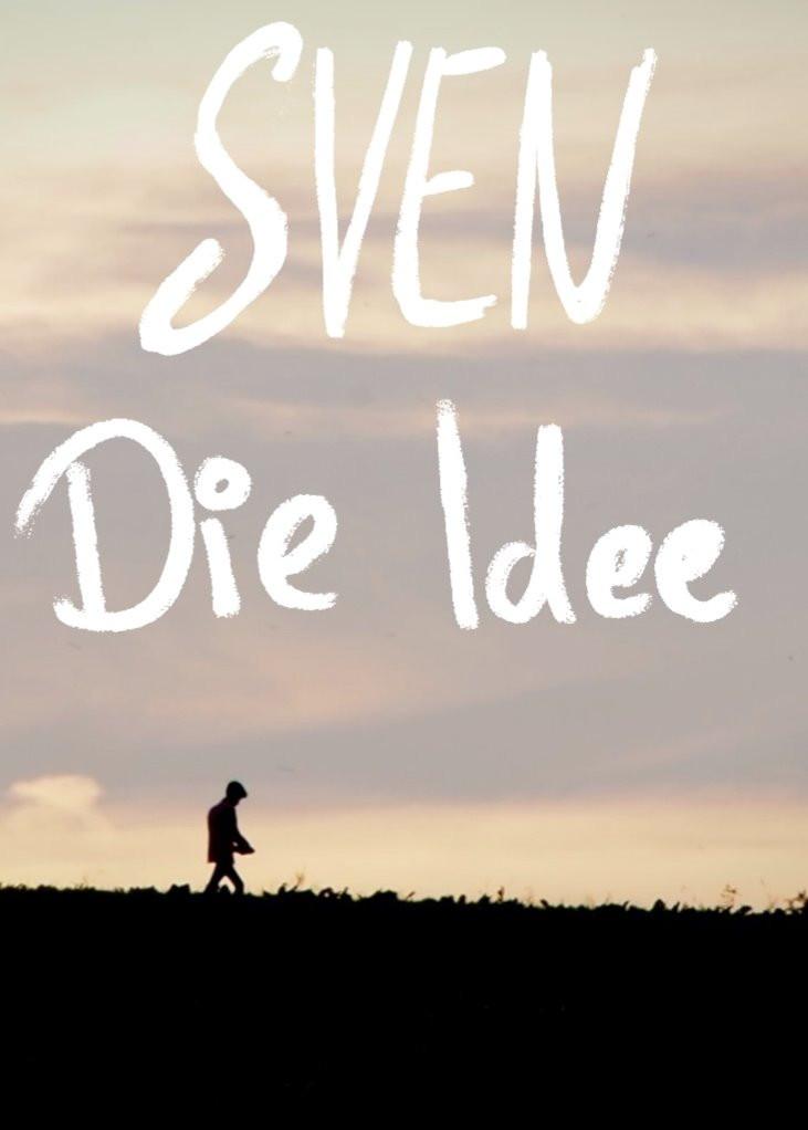 Sven - Das Making Of