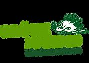 GJ_Nds_Logo_CMYK_Gruen_Aggri_mit_Unterze