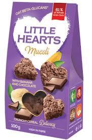 little heart.jpeg