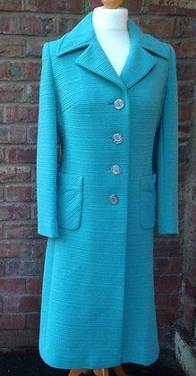 Dress jacket REDUCED £20.00