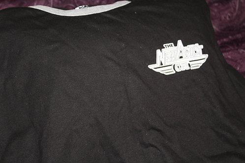 NAC Shirt