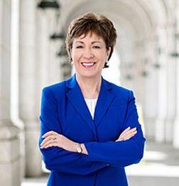 220px-Susan_Collins_official_Senate_phot