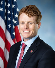 Joe_Kennedy_III,_official_portrait,_116t