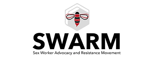 SWARMBLACKWEB333.png