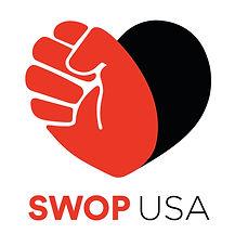 SWOP-Icons_Website-Logo-3-1.jpg