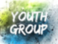 youth sign.jpg