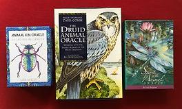 3 animal decks.JPG
