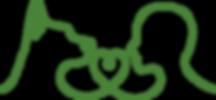 Animal S Guidance logo.png