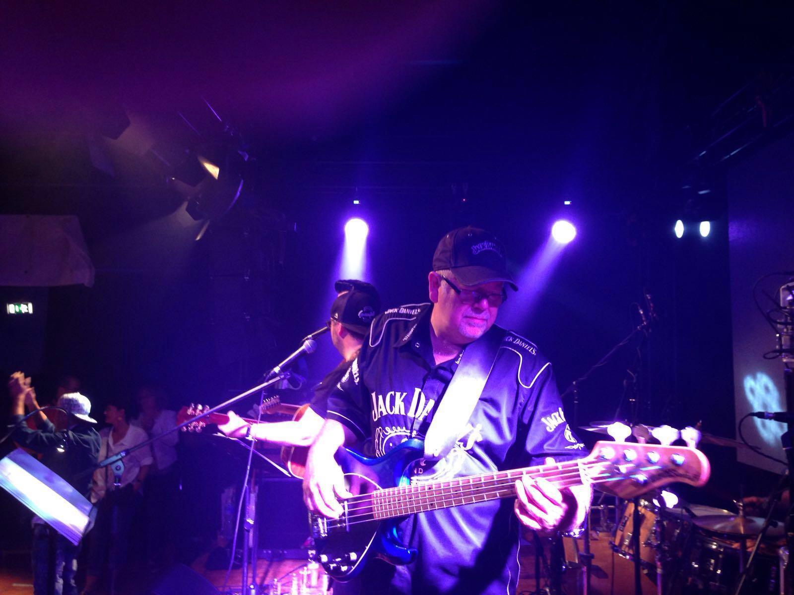 Photo 05.09.16 20 22 11