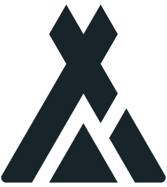 Camps_Logo no text 2000px-27.png