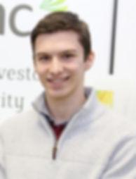 Jonny Bryer