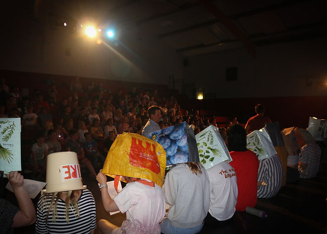 SomersetCamps2019 (186).jpg