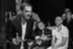 андрей бурковский, михаил башкатов, андрей бурковский с женой, андрей бурковский фото, андрей бурковский дети