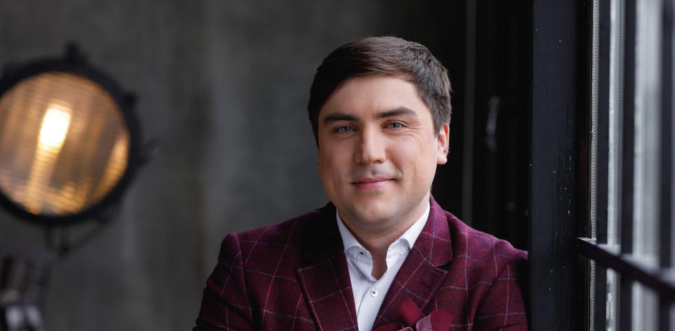 Артём Муратов