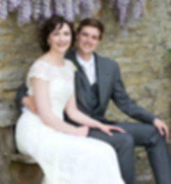 Spring_Cotswold_Wedding_©_Lorna_Richerby