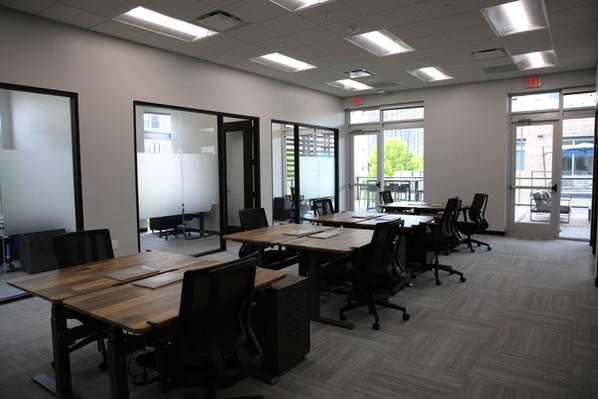 Fuse Workspace CityCentre Patio Suite.jp