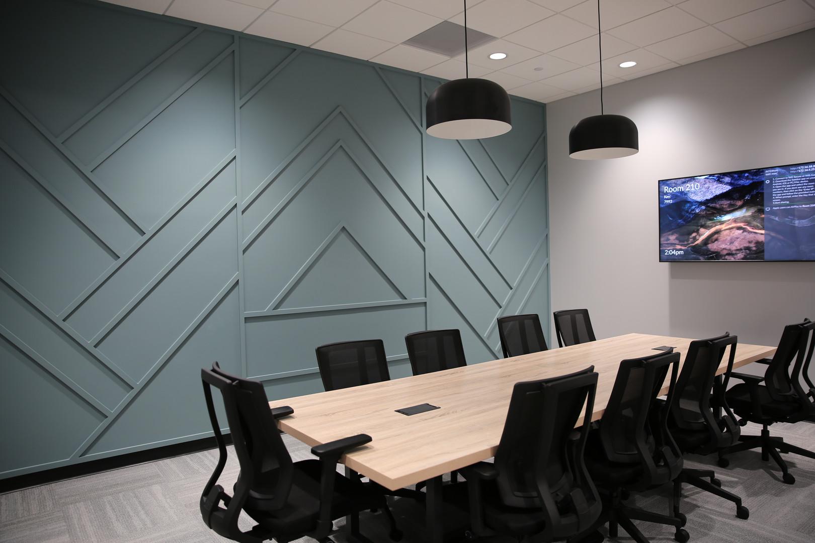 Fuse Workspace CityCentre Elevate.JPG