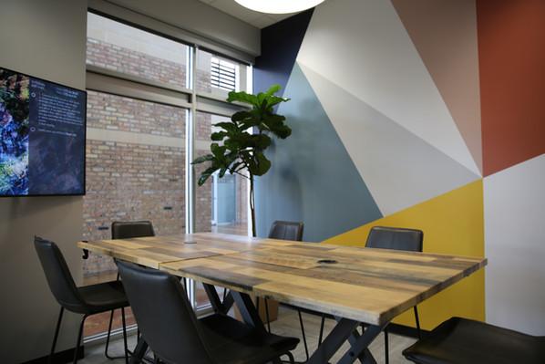 Fuse Workspace CityCentre Innovation.JPG