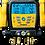 Thumbnail: SM480V - 4 Port Wireless Manifold