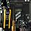 Thumbnail: SCL2 - Carbon Dioxide Leak Detector
