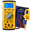 Thumbnail: LT17A - Digital Multimeter