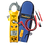 Thumbnail: SC420 - Essential Clamp Meter