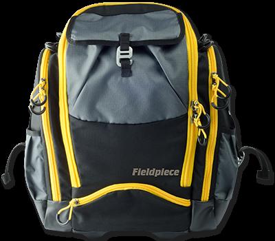 BG44 - Service Tool Bag