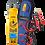 Thumbnail: SC660 - Wireless Clamp Meter