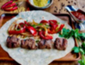 Avra's kebab pork.jpg