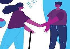 היום הבינלאומי לשוויון זכויות לאנשים עם מוגבלות