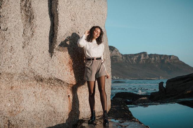 Lootsin photography fashion shoot Clifton Cape Town (76).jpg