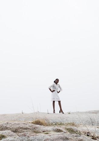 Lootsinfashion photography Esther fashio