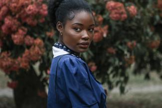 Lootsin Photography Marie (12)-2.jpg
