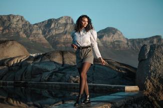 Lootsin photography fashion shoot Clifton Cape Town (88).jpg