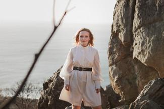 Lootsin Photography styled fashion edito