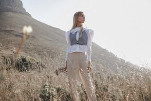 Lootsin Photography fashion editorial Ca