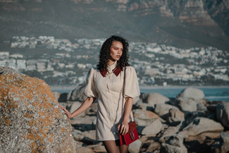 Lootsin photography fashion shoot Clifton Cape Town (1).jpg