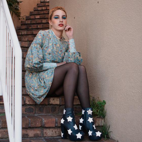 Lootsin photography fashion editorial 80s Cape Town (16).jpg