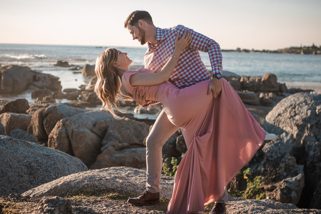 Lootsin photography engagement shoot Camps Bay Cape Town South Africa (19).jpg