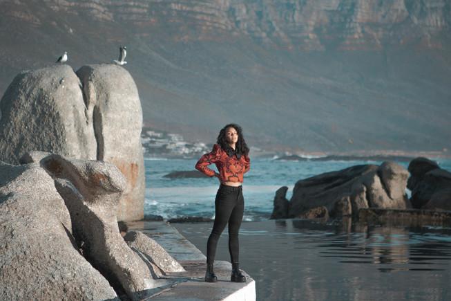 Lootsin photography fashion shoot Clifton Cape Town (2).jpg