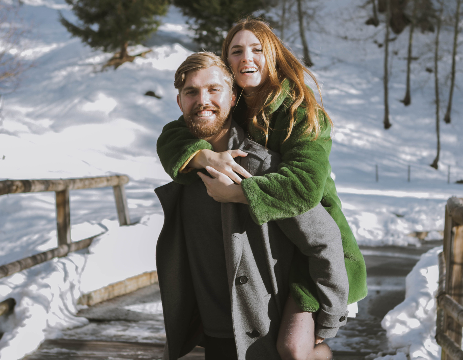 Lootsin Photography Couples shoot (98).j