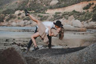 Lootsin Photography Engagement Shoot (52