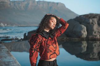 Lootsin photography fashion shoot Clifton Cape Town (18).jpg