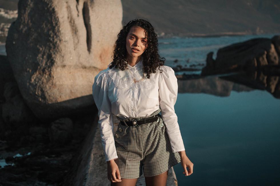Lootsin photography fashion shoot Clifton Cape Town (71).jpg
