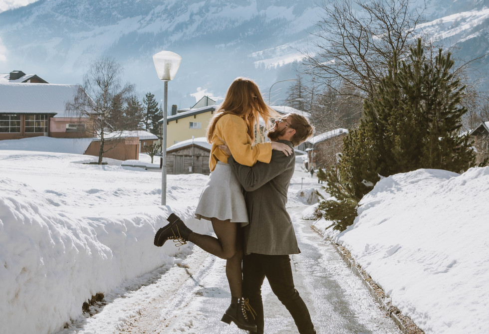 Lootsin Photography Couples shoot (42).j