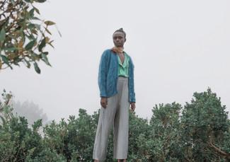 Lootsin Fashion Photography Cape Town Si